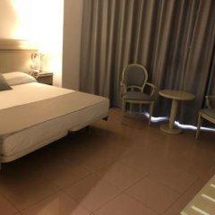 Hotel Via Valentia комната для гостей фото 2