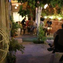 Nil Story House Турция, Гёреме - отзывы, цены и фото номеров - забронировать отель Nil Story House онлайн фото 2
