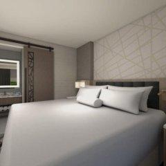 Отель Sheraton Suites Columbus США, Колумбус - отзывы, цены и фото номеров - забронировать отель Sheraton Suites Columbus онлайн фото 4