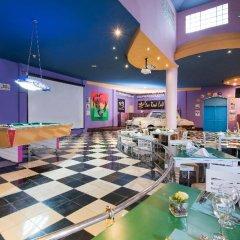 Отель Iberostar Grand Bavaro Adults Only - All inclusive гостиничный бар