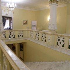 Гранд Отель Украина ванная фото 2