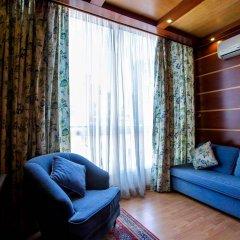 Отель Lahoya Homes комната для гостей фото 3