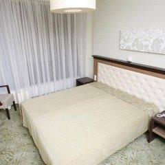 Отель Druskininkai Hotel Литва, Друскининкай - 1 отзыв об отеле, цены и фото номеров - забронировать отель Druskininkai Hotel онлайн комната для гостей фото 4