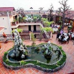 Отель Acacia Heritage Hotel Вьетнам, Хойан - отзывы, цены и фото номеров - забронировать отель Acacia Heritage Hotel онлайн фото 2