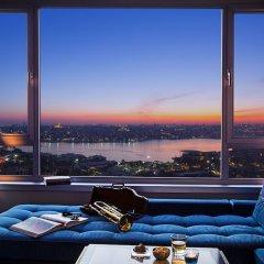The Marmara Pera Турция, Стамбул - 2 отзыва об отеле, цены и фото номеров - забронировать отель The Marmara Pera онлайн фото 9