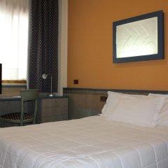Отель ibis Styles Palermo President комната для гостей фото 5