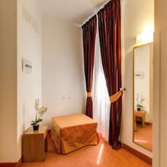 Отель Residenza Domizia Smart Design Италия, Рим - отзывы, цены и фото номеров - забронировать отель Residenza Domizia Smart Design онлайн детские мероприятия фото 3