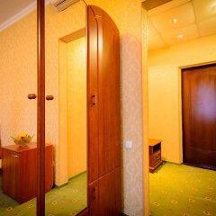 Гостиница Приморьe De Luxe в Ольгинке отзывы, цены и фото номеров - забронировать гостиницу Приморьe De Luxe онлайн Ольгинка комната для гостей фото 2