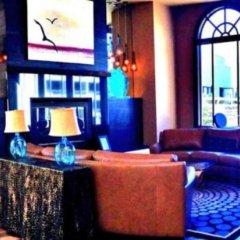 Отель The Cliffs Resort интерьер отеля фото 2