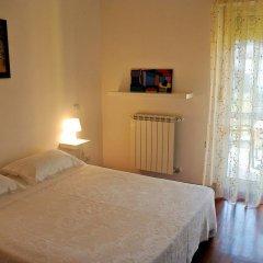 Отель Appartamento Vignara Аулла комната для гостей фото 2