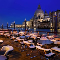 The Gritti Palace Venice, A Luxury Collection Hotel Венеция пляж фото 2