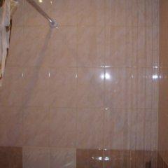 Гостиница Мана ванная фото 2