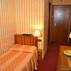 Hotel Invictus комната для гостей фото 5