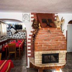 Отель Vien Guest House Болгария, Банско - отзывы, цены и фото номеров - забронировать отель Vien Guest House онлайн интерьер отеля