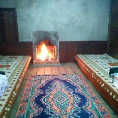 Отель Demircioglu Ortan Köyü Konagi комната для гостей фото 3