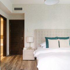 Отель Faraway Homes - Park Island Luxury комната для гостей фото 5