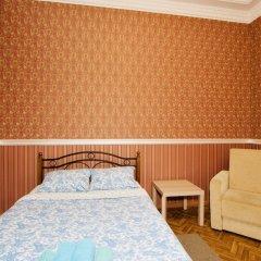 Гостиница LUXKV Apartment on Kudrinskaya Square в Москве отзывы, цены и фото номеров - забронировать гостиницу LUXKV Apartment on Kudrinskaya Square онлайн Москва фото 22