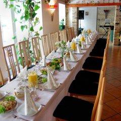 Отель City Gate Литва, Вильнюс - - забронировать отель City Gate, цены и фото номеров питание фото 3