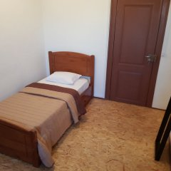 Stars Rooms Beatus - Hostel детские мероприятия