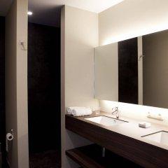 Апартаменты Apartment Loppem 9-11 ванная