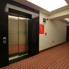 Tuna Hotel Турция, Атакой - отзывы, цены и фото номеров - забронировать отель Tuna Hotel онлайн фото 15
