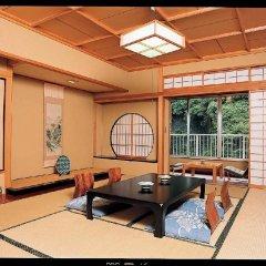 Отель Hakone Pax Yoshino фото 7