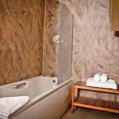 Отель Brighton House Великобритания, Брайтон - отзывы, цены и фото номеров - забронировать отель Brighton House онлайн спа
