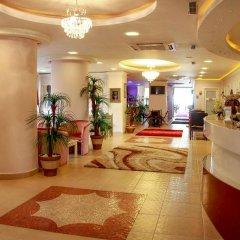Savk Hotel интерьер отеля фото 3