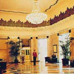 Hotel Bristol, A Luxury Collection Hotel, Warsaw фото 14