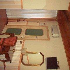 Отель Alloggi Sardegna удобства в номере фото 2