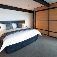 Отель Mona Pavilions комната для гостей