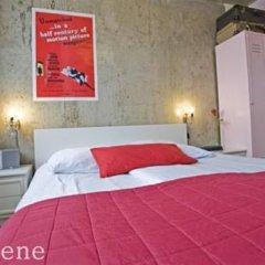 Отель Berlin Cribs Mitte Германия, Берлин - отзывы, цены и фото номеров - забронировать отель Berlin Cribs Mitte онлайн фото 6