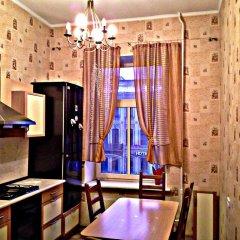Гостиница Rentpiter Loft Nevsky 96 в Санкт-Петербурге отзывы, цены и фото номеров - забронировать гостиницу Rentpiter Loft Nevsky 96 онлайн Санкт-Петербург в номере