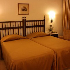 Hotel Vice Rei комната для гостей фото 2