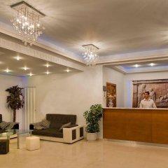 Hotel Parthenon City Родос спа фото 2