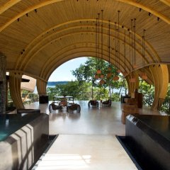 Отель Andaz Costa Rica Resort at Peninsula Papagayo-a concept by Hyatt фото 7