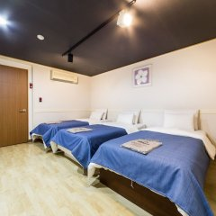 Sohsul Hotel in Chuncheon, South Korea from 48$, photos, reviews - zenhotels.com childrens activities photo 2