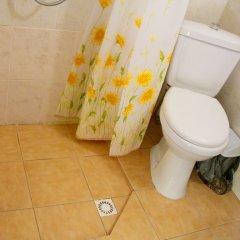 Гостиница Гостевой Дом Караголь в Коктебеле 3 отзыва об отеле, цены и фото номеров - забронировать гостиницу Гостевой Дом Караголь онлайн Коктебель ванная
