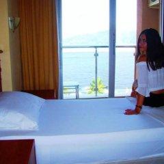 Aurasia Beach Hotel Турция, Мармарис - отзывы, цены и фото номеров - забронировать отель Aurasia Beach Hotel онлайн спа