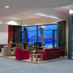 Hotel Levi Panorama гостиничный бар