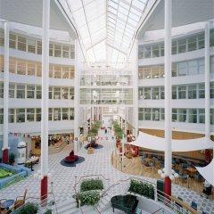 Отель Scandic Ariadne Стокгольм фото 3