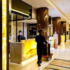 Отель Royal Princess Larn Luang Таиланд, Бангкок - 1 отзыв об отеле, цены и фото номеров - забронировать отель Royal Princess Larn Luang онлайн фото 12