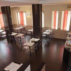 Mariano Hotel фото 2