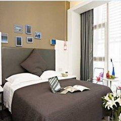 Отель City Inn Happy Valley Chengdu комната для гостей фото 2