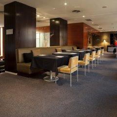 Отель AC Hotel Los Vascos by Marriott Испания, Мадрид - отзывы, цены и фото номеров - забронировать отель AC Hotel Los Vascos by Marriott онлайн развлечения