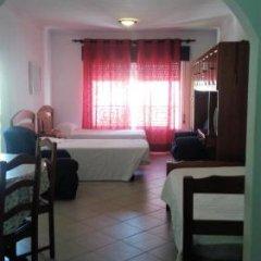 Отель Castelos da Rocha Португалия, Портимао - отзывы, цены и фото номеров - забронировать отель Castelos da Rocha онлайн гостиничный бар