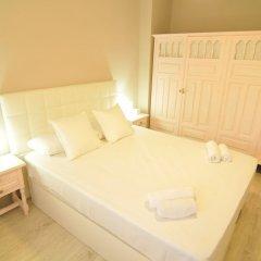 Отель HomeHolidaysRentals Apartamento Canet Playa l - Costa Barcelona комната для гостей фото 2