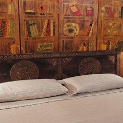 Отель Venice Country Apartments Италия, Мира - отзывы, цены и фото номеров - забронировать отель Venice Country Apartments онлайн детские мероприятия