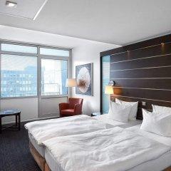 Отель Imperial Hotel Дания, Копенгаген - 1 отзыв об отеле, цены и фото номеров - забронировать отель Imperial Hotel онлайн фото 10