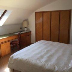 Отель Romana Residence Италия, Милан - 4 отзыва об отеле, цены и фото номеров - забронировать отель Romana Residence онлайн удобства в номере